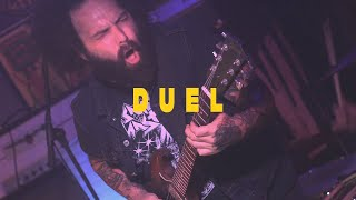 Duel | Safehouse Summer Sessions