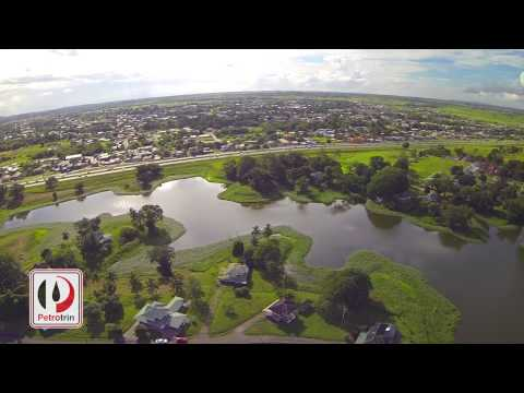 I Am Petrotrin - Episode 14