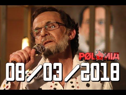 Polònia | 470 | 08/03/2018