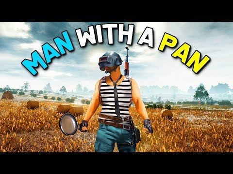 pan-only-win---pubg-mobile