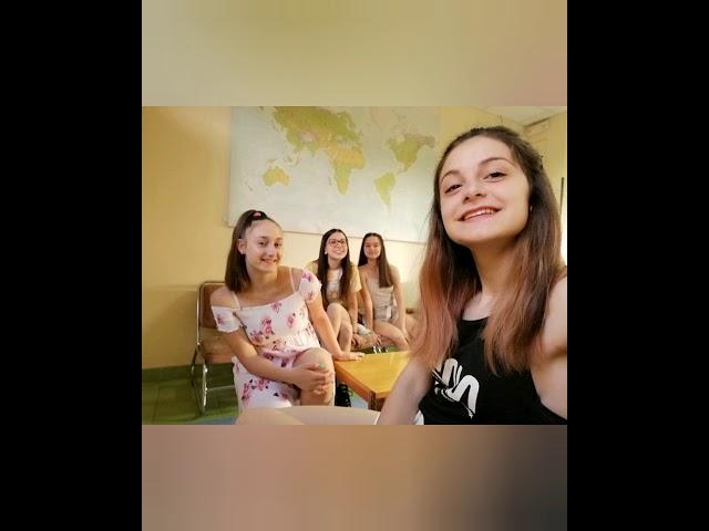 """Конкурс за видео """"Европа в София/София в Европа"""