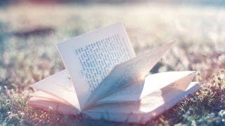 Айн Рэнд Мы живые /Книга, меняющая взгляды на мир!