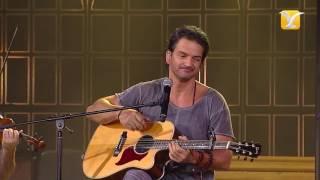 Ricardo Arjona, Realmente No Estoy Tan Solo, Festival de Vin...