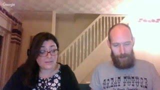 game of thrones season 6 episode 3 oathbreaker review part 1