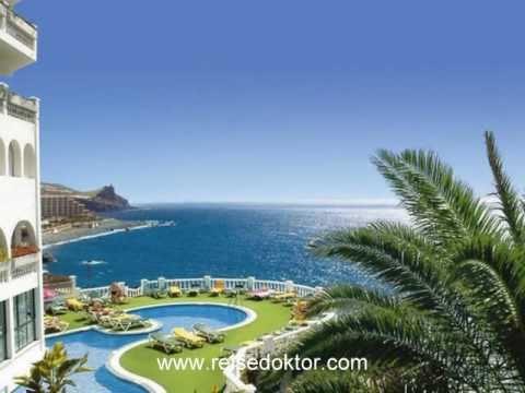 urlaub-auf-madeira:-4*-hotel-rocamar/-roca-mar