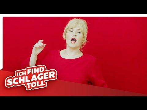 Maite Kelly - Heute Nacht für immer (Offizielles Musikvideo)