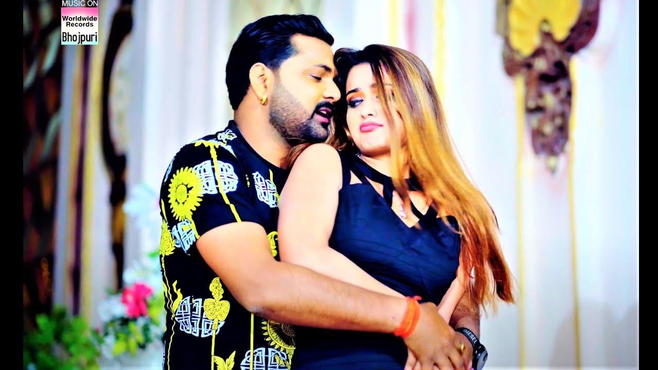 #VIDEO Lagelu Jaan Maar Ho   #Samar Singh #Shilpi Raj Feat. #Neelam Giri   Bhojpuri Video Song 2021