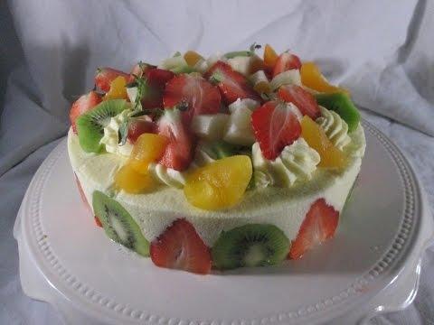 le-gâteau-aux-fruits-:-tutti-frutti