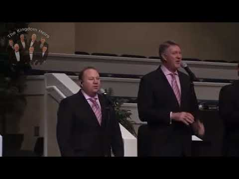 The Kingdom Heirs - The Sermon On The Mount
