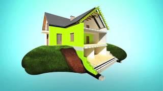 IZODOM 2000 Passive housing EN