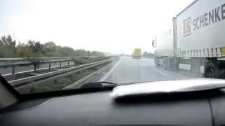 Поездка на машине с Англии в Украину (часть 3) 2016.(, 2016-11-28T21:04:54.000Z)