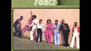 Sugarhill Gang & the Positive Force(HQ widestereo).wmv