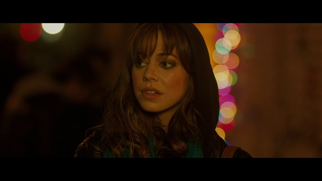 Download two night stand 2014_ bluray