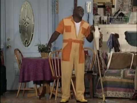 meet the browns mr brown dancing