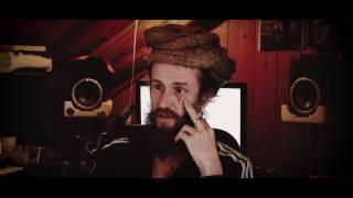 LONGSIDE - Italian sound system documentary - Fourth part Longside ...