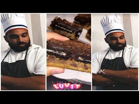 sluty-brownies-by-kamila-&-norÉ