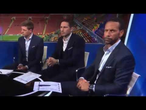 La Galaxy League Table