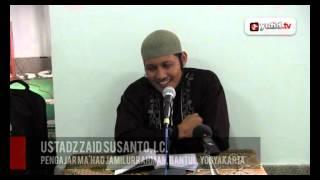 Download Video Tafsir Ayat Pilihan - Quran Surah Ali Imran Ayat 31 - Bukti Cinta Kepada Allah MP3 3GP MP4