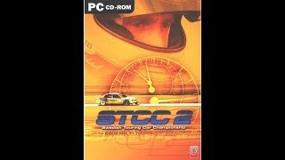 STCC 2 Gameplay 01