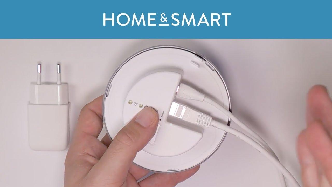 IKEA TRÅDFRI Smart Home Test: TRÅDFRI Farben, Sets und Preise