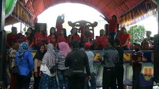 Jaipong Dewi Ratna Karawang  Remix Full DJ Juragan Empang