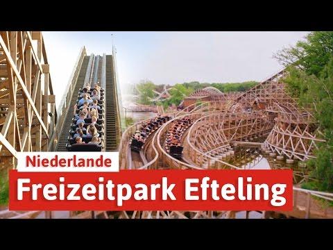 freizeitpark-efteling---hollands-größter-freizeit--und-erlebnispark