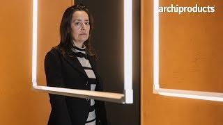 Fuorisalone 2019 | AGAPECASA - Camilla Benedini presenta Behind The Scenes