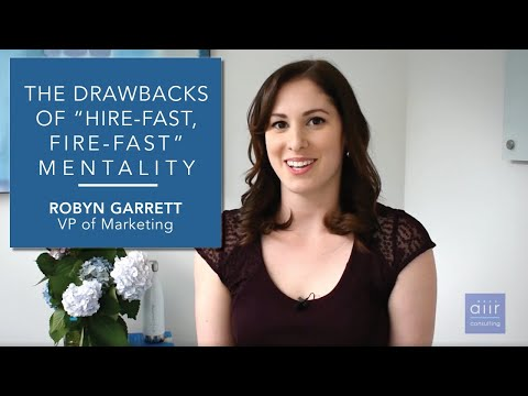 The Drawbacks of Attraction VS Approaching Women #datingwomen from YouTube · Duration:  8 minutes 44 seconds