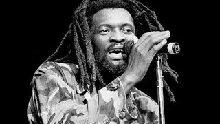 true-son-of-africa-best-of-lucky-dube-the-legend-nonstop-remix