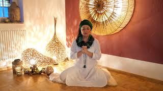 Surya Yoga & Ayurveda - Alice Pedemonte - Kundalini Meditation for Miracles and Answered Prayers