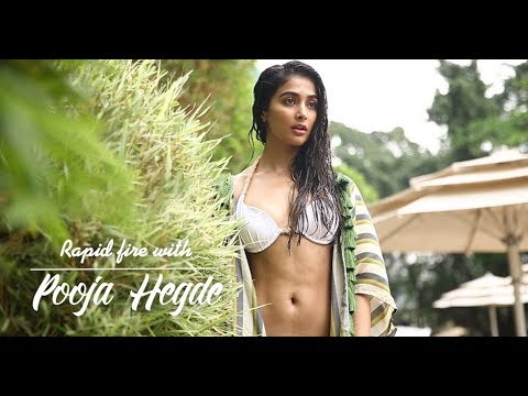 A freewheeling chat with Pooja Hegde | Pooja Hegde interview | Femina