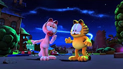 garfield the movie 2004 watchcartoononline