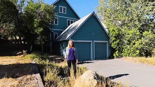 10186 Keiser Avenue  |  Truckee, CA 96161  |  Fantastic Downtown Property