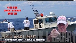 STRIPED BASS MONSTERS !! MONTAUK MONSTER 2 HOW TO CATCH BIG BASS WITH THE SIMRAD NSS9 EVO2