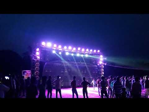 R das Music 💪....Tildanga.Salboni.Paschim Medinipur.2018..