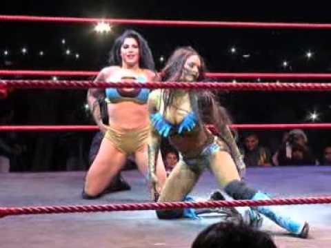 wrestling in haldwani