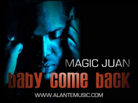 Ba Come Back Magic Juan Lyrics & Download