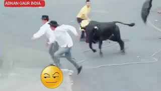 Most funny Published on 10 Oct 2017In this video You are watching, top funny videos | funny short