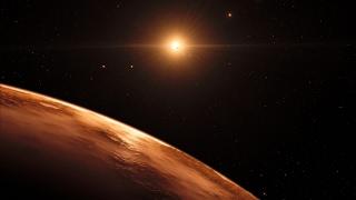 «ناسا» تكتشف 3 كواكب صالحة للحياة على بعد 40 سنة ضوئية