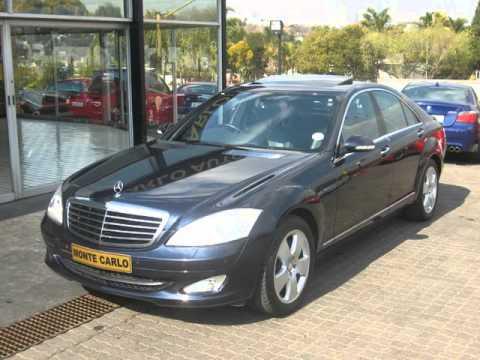 2008 mercedes benz s class s350 auto for sale on auto for Mercedes benz s350 for sale