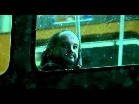 #055: Slumming (Michael Glawogger) - MANKER, PAULUS / OSTROWSKI, MICHAEL (2007)