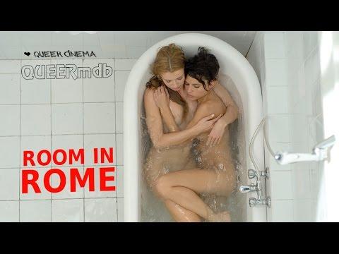 Lesbische verfuhrung video