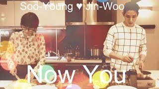 Video Soo-Young ♥ Jin-Woo || High School King download MP3, 3GP, MP4, WEBM, AVI, FLV Maret 2018