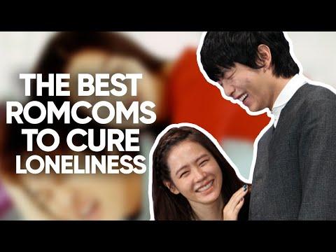 Download 13 BEST Korean Romance Comedy Films That Will Remove Your Loneliness (Ft. HappySqueak)