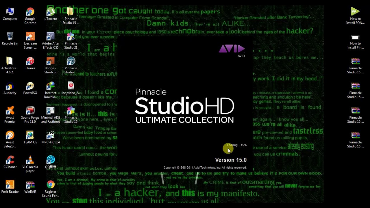 windows 7 64 bit torrent file