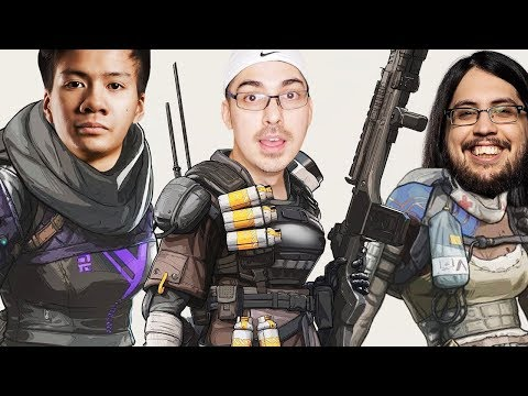 WE CHOKED....AND STILL WENT TO TIEBREAKER! | TWITCH RIVALS ft. IMAQTPIE & SHIPHTUR - Trick2G