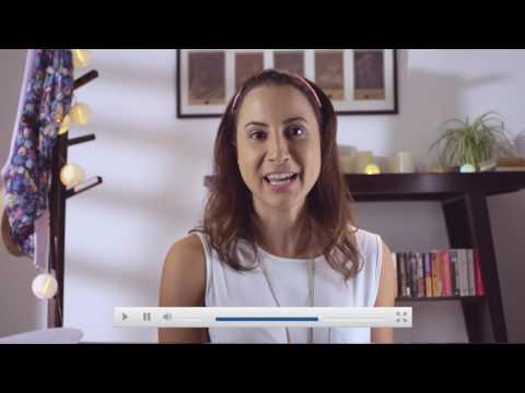 Educación Virtual - Andrea Rodríguez
