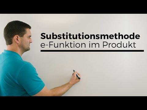 Graphisches, zeichnerisches Ableiten, Differenzieren, Hilfe in Mathe | Mathe by Daniel Jungиз YouTube · Длительность: 3 мин53 с