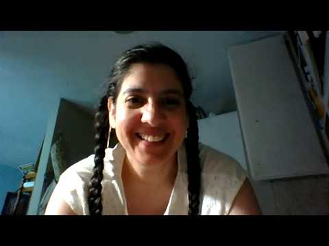 Multiple Sclerosis 2009-2019 LIVE CHAT With ME And Yerba Mate