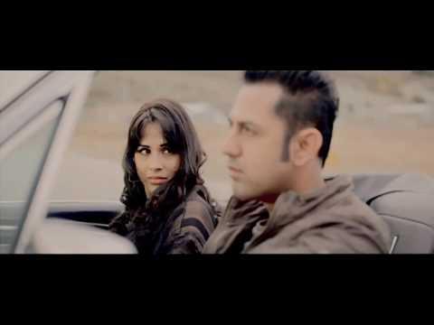 Sahiba  Video  Mirza  Simiran Kaur Dhadli  Intense Music  Midnight